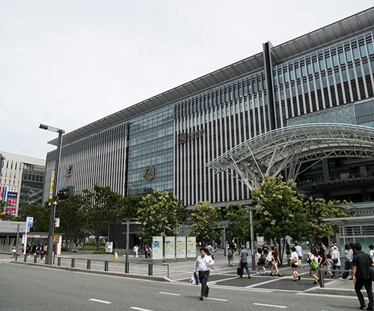 Japan Rental Wifi Available At Narita Airport Sumo Wifi Com