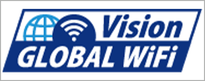 Japan rental pocket WiFi - unlimited, shareable and